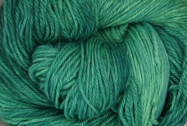 Luxury Prettier Than Napoleon This Feels Like An Lsat Question Green Variegated Yarn Of Beautiful 50 Pics Green Variegated Yarn