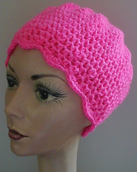 Luxury Project Chemo Caps Crochet Chemo Hats Of Adorable 42 Images Crochet Chemo Hats