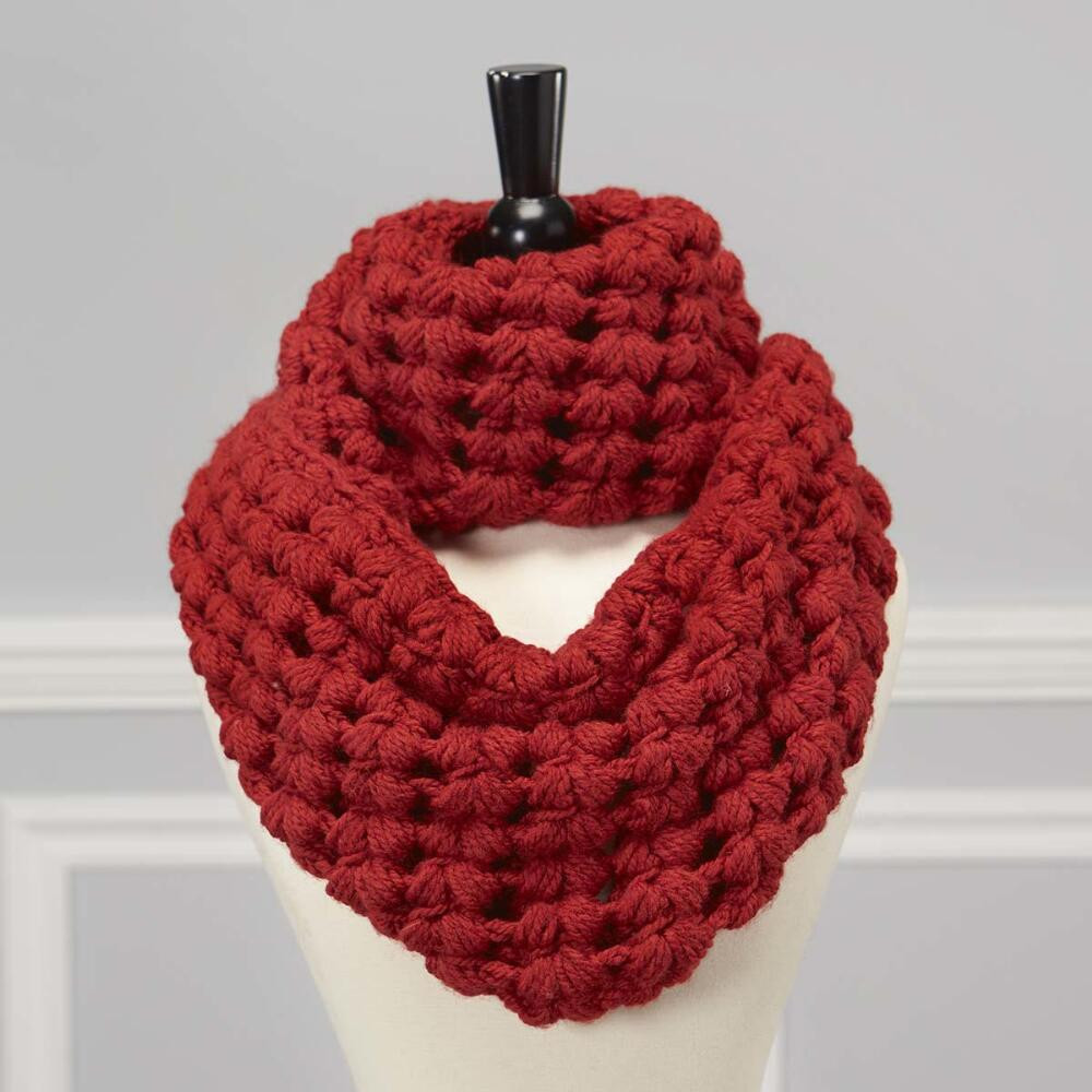 Luxury Puff Pastry Cowl Free Crochet Pattern ⋆ Crochet Kingdom Puff Crochet Of Great 49 Ideas Puff Crochet