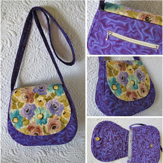 Luxury Purse and tote Bag Patterns Shoulder Bag Patterns Of Contemporary 47 Pictures Shoulder Bag Patterns