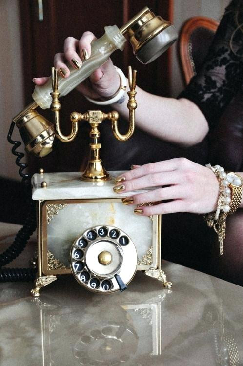 Luxury Quirky Vintage Telephones for Sale Vintage Western Antique Wall Phones for Sale Of Brilliant 40 Pics Antique Wall Phones for Sale