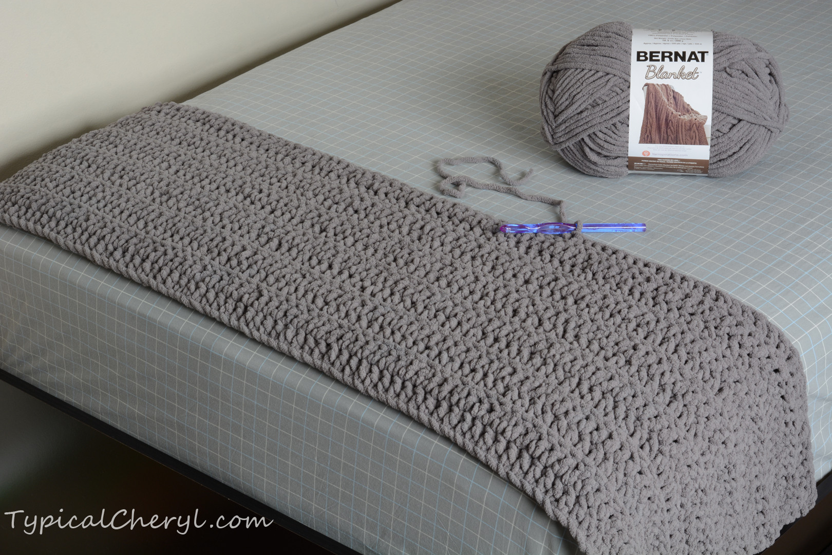 "Luxury ""bernat Blanket"" Archives Best Yarn for Chunky Blanket Of Contemporary 45 Images Best Yarn for Chunky Blanket"