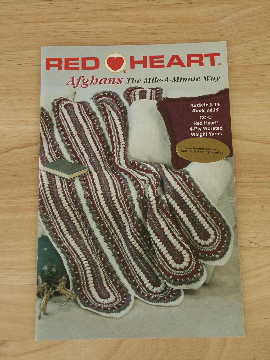 Luxury Red Heart Afghans the Mile A Minute Way Crochet Patterns Basic Mile A Minute Crochet Pattern Of Fresh 50 Pictures Basic Mile A Minute Crochet Pattern