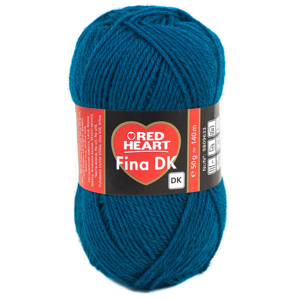 Luxury Red Heart Fina Dk Knitting Yarn & Wool Heart Yarn Of Brilliant 50 Images Heart Yarn