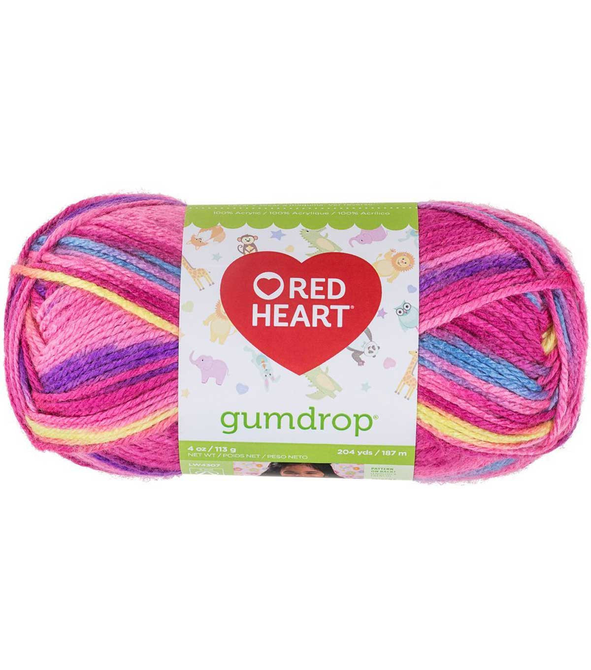 Luxury Red Heart Gumdrop Yarn Red Heart Yarn Com Of Top 20 Images Red Heart Yarn Com