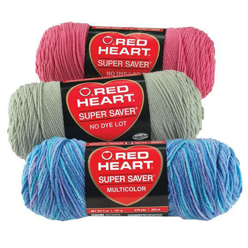 Luxury Red Heart Super Saver American Yarns Red Heart Yarn Crochet Patterns Of Awesome 47 Pics Red Heart Yarn Crochet Patterns