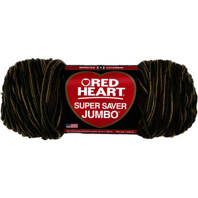 Luxury Red Heart Super Saver Jumbo Yarn Camouflage Red Heart Jumbo Yarn Of Awesome 41 Pictures Red Heart Jumbo Yarn