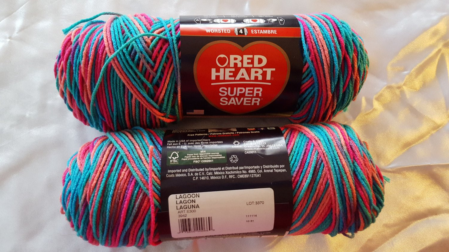 Luxury Red Heart Super Saver Variegated Overstock Yarn by Red and Black Variegated Yarn Of Great 49 Pictures Red and Black Variegated Yarn