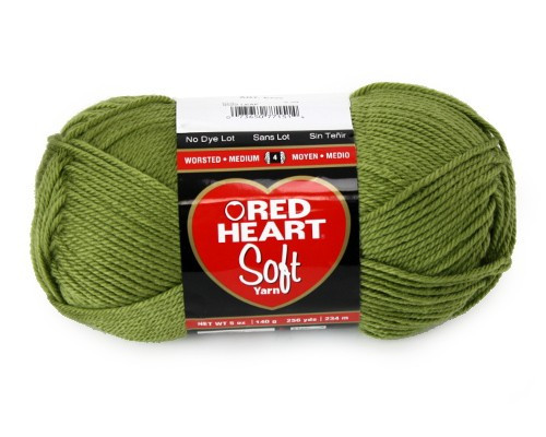 Luxury Red Heart Yarn Creatys for Red Heart soft Yarn Colors Of Charming 43 Photos Red Heart soft Yarn Colors
