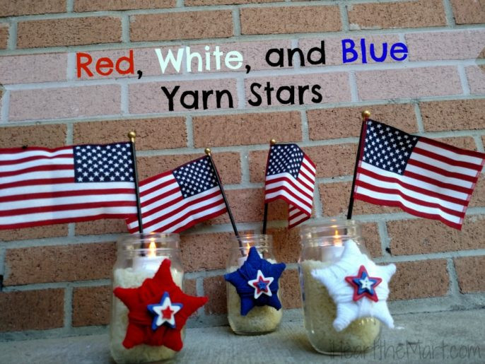 Luxury Red White and Blue Yarn Stars Red White and Blue Yarn Of Awesome 48 Pictures Red White and Blue Yarn
