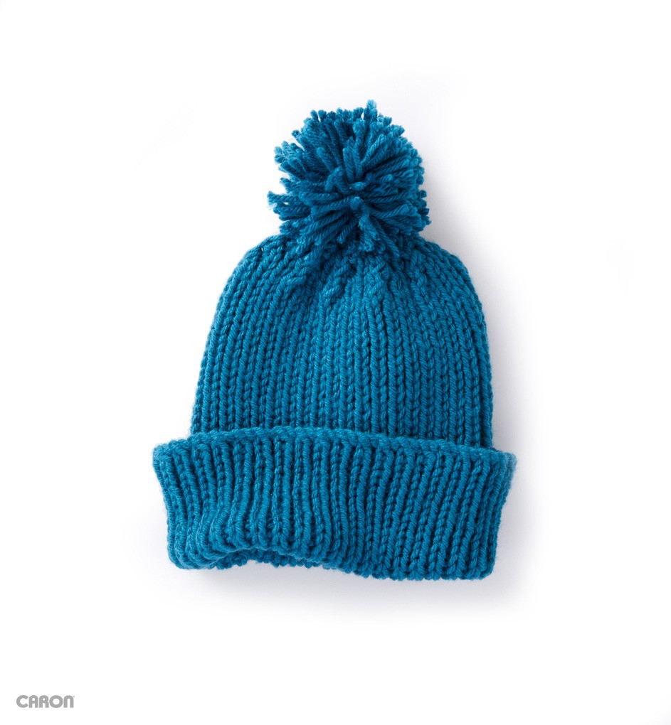 Luxury Ribbed Family Knit Hat Ribbed Hat Of Amazing 42 Pictures Ribbed Hat