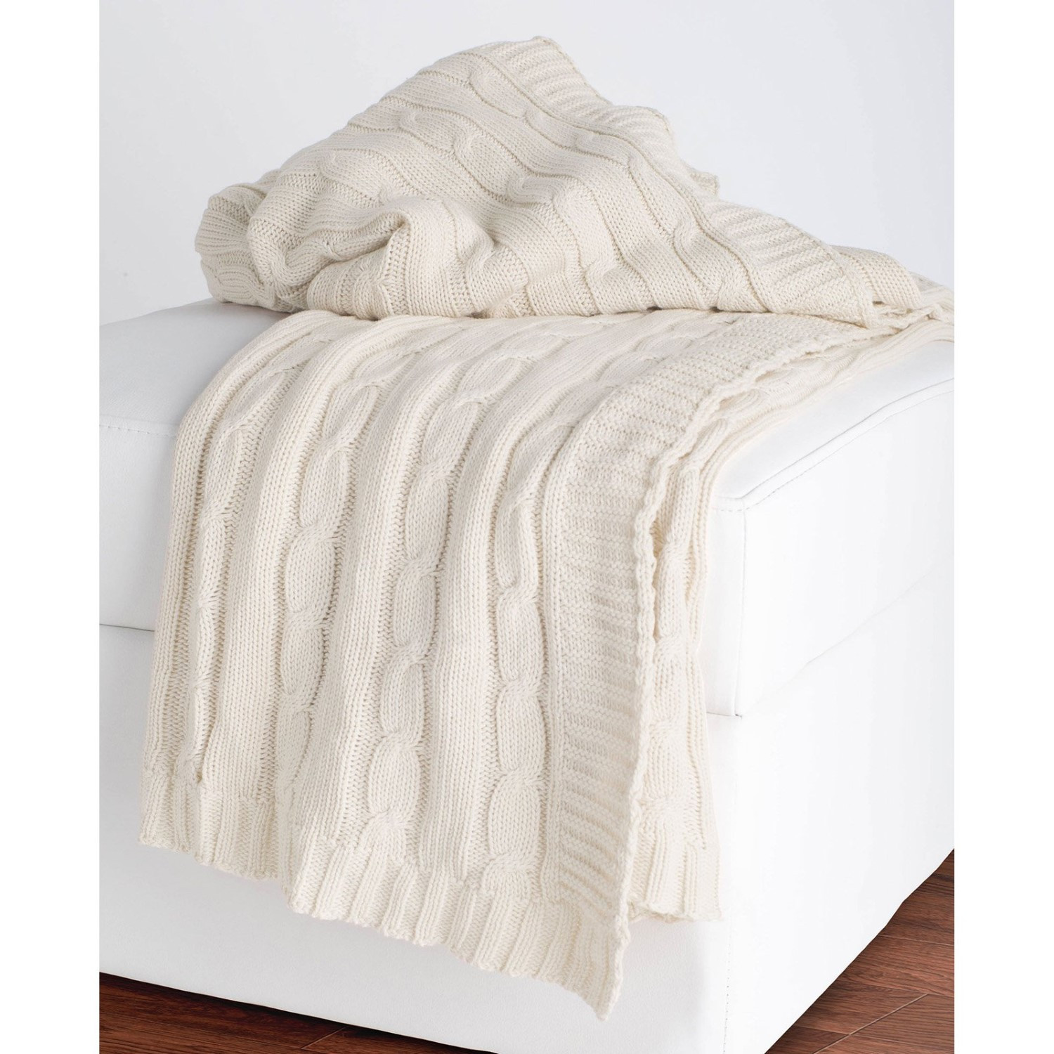 Luxury Rizzy Home Cable Knit Cotton Luxury Sweater Throw Blanket Cotton Knit Blanket Of Innovative 42 Models Cotton Knit Blanket