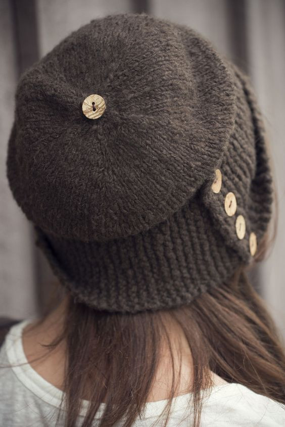 Luxury Robin Hood Hat Finished Object Easy Knit Hat Of Brilliant 47 Pictures Easy Knit Hat