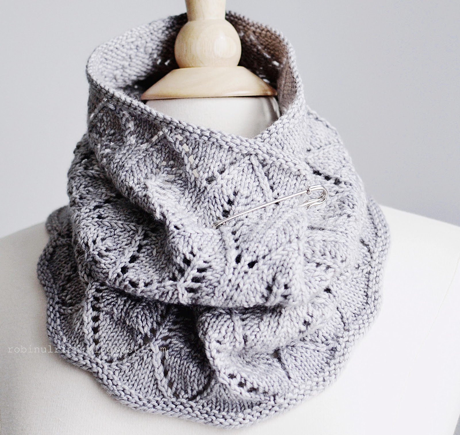 Luxury Robin Ulrich Studio New Knitting Pattern Greyhaven Knitting Design Of Incredible 42 Images Knitting Design