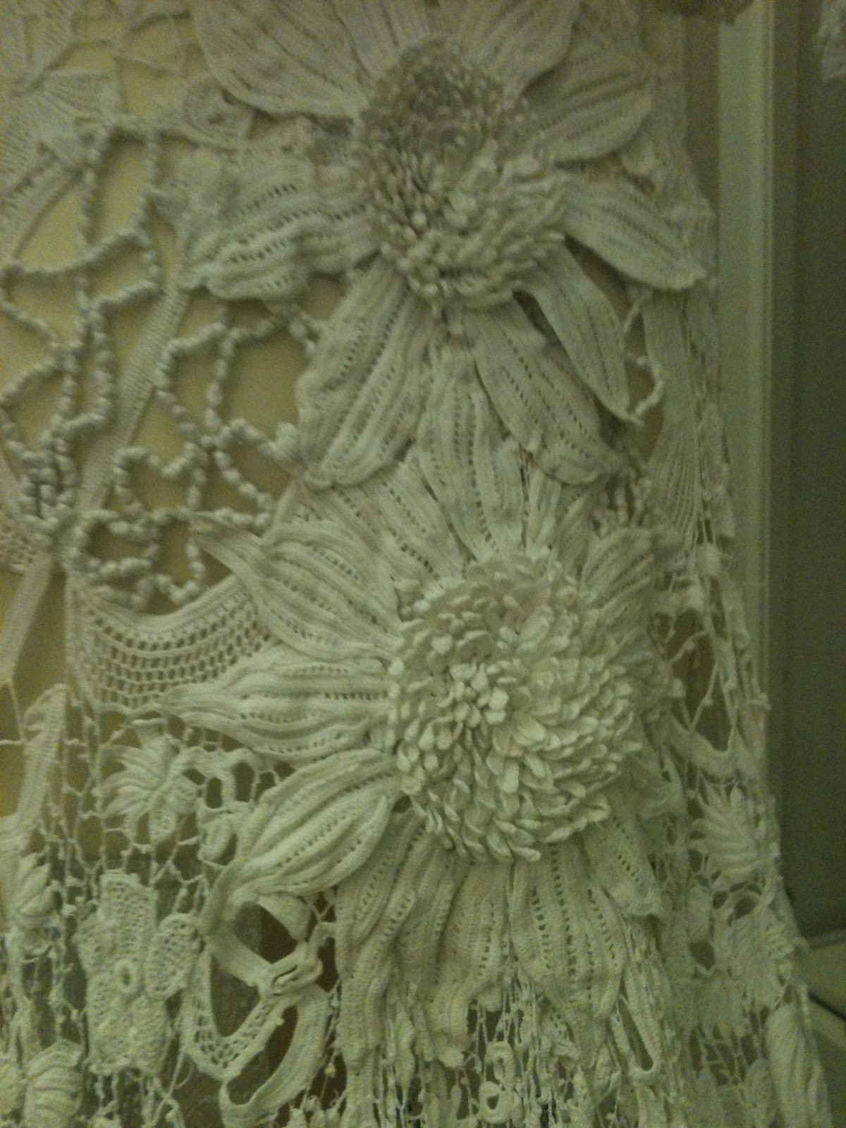 Luxury Rosemary Cathcart Antique Lace and Vintage Fashion the Irish Lace Of Incredible 40 Ideas Irish Lace