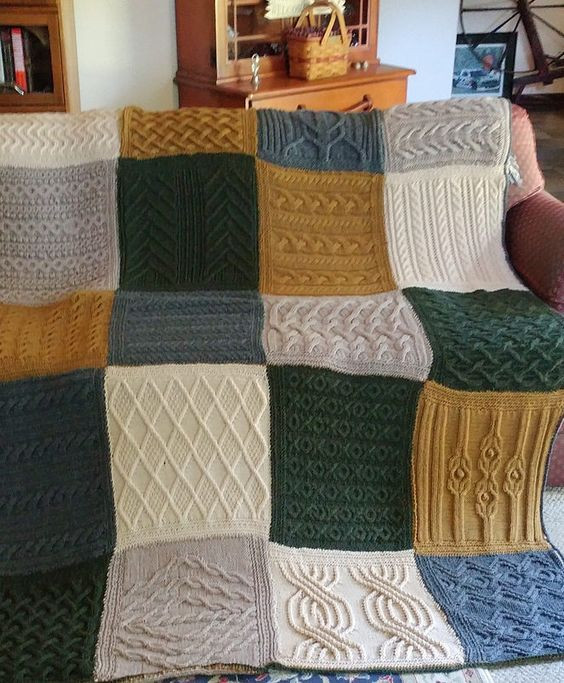 Luxury Sampler Knitting Patterns for Afghans Accessories and More Afghan Loom Of Brilliant 47 Pictures Afghan Loom