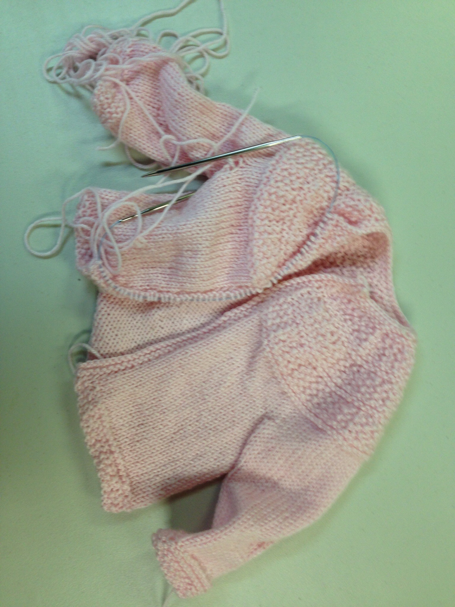 Scarves and hats for the homeless knitting and crochet