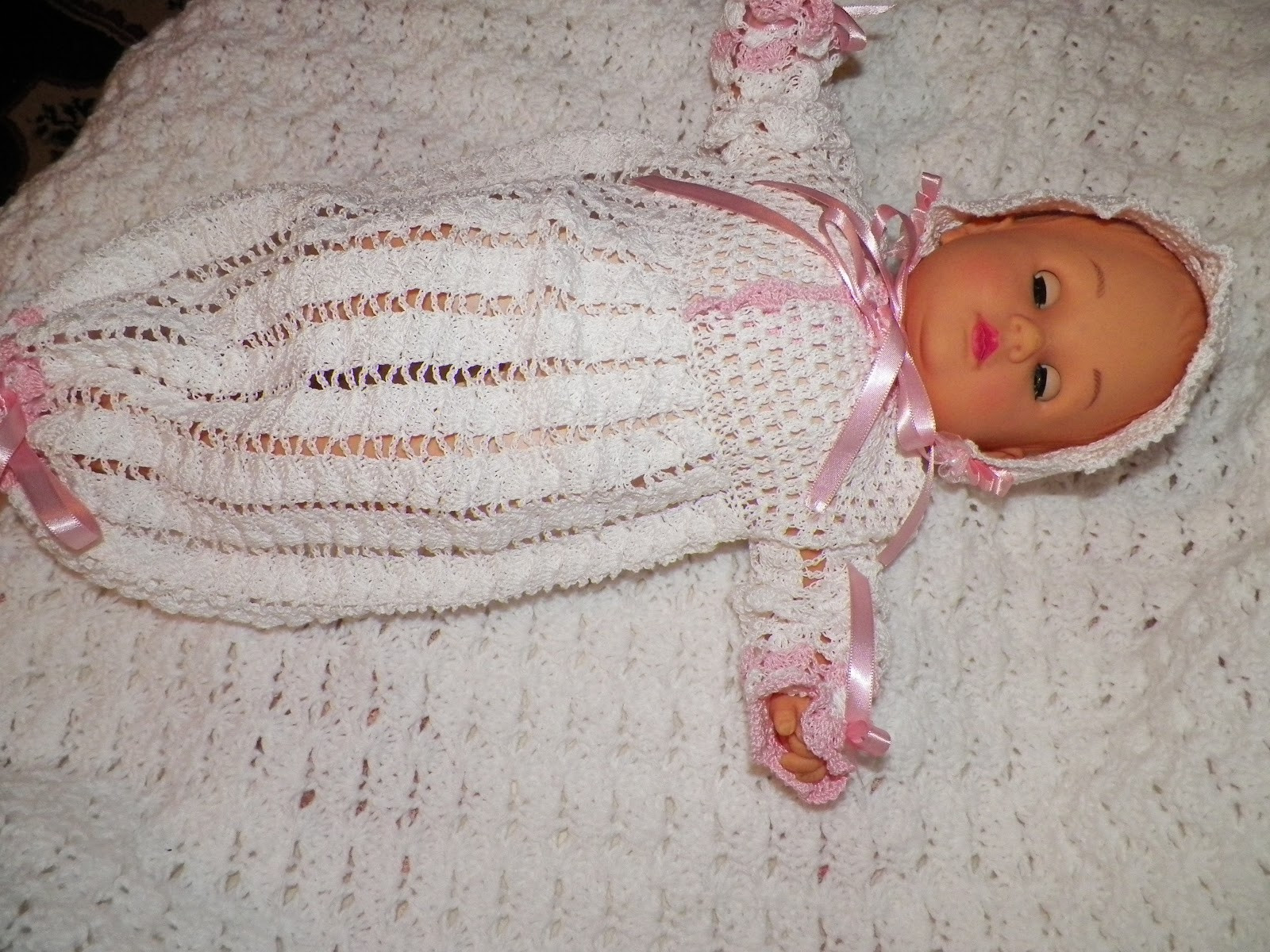 Luxury Scrappingsuzieqtt New Crocheted Baby Items Crochet Baby Items Of Marvelous 40 Pictures Crochet Baby Items