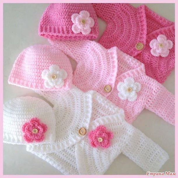 Luxury Selection Of Free Baby Knitting Patterns Yishifashion Free Baby Knitting Patterns to Download Of Attractive 49 Ideas Free Baby Knitting Patterns to Download