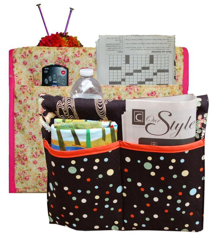 Luxury Sewn and Quilted Gift Ideas for Senior Citizens Walker Bag Pattern Of Innovative 46 Pictures Walker Bag Pattern