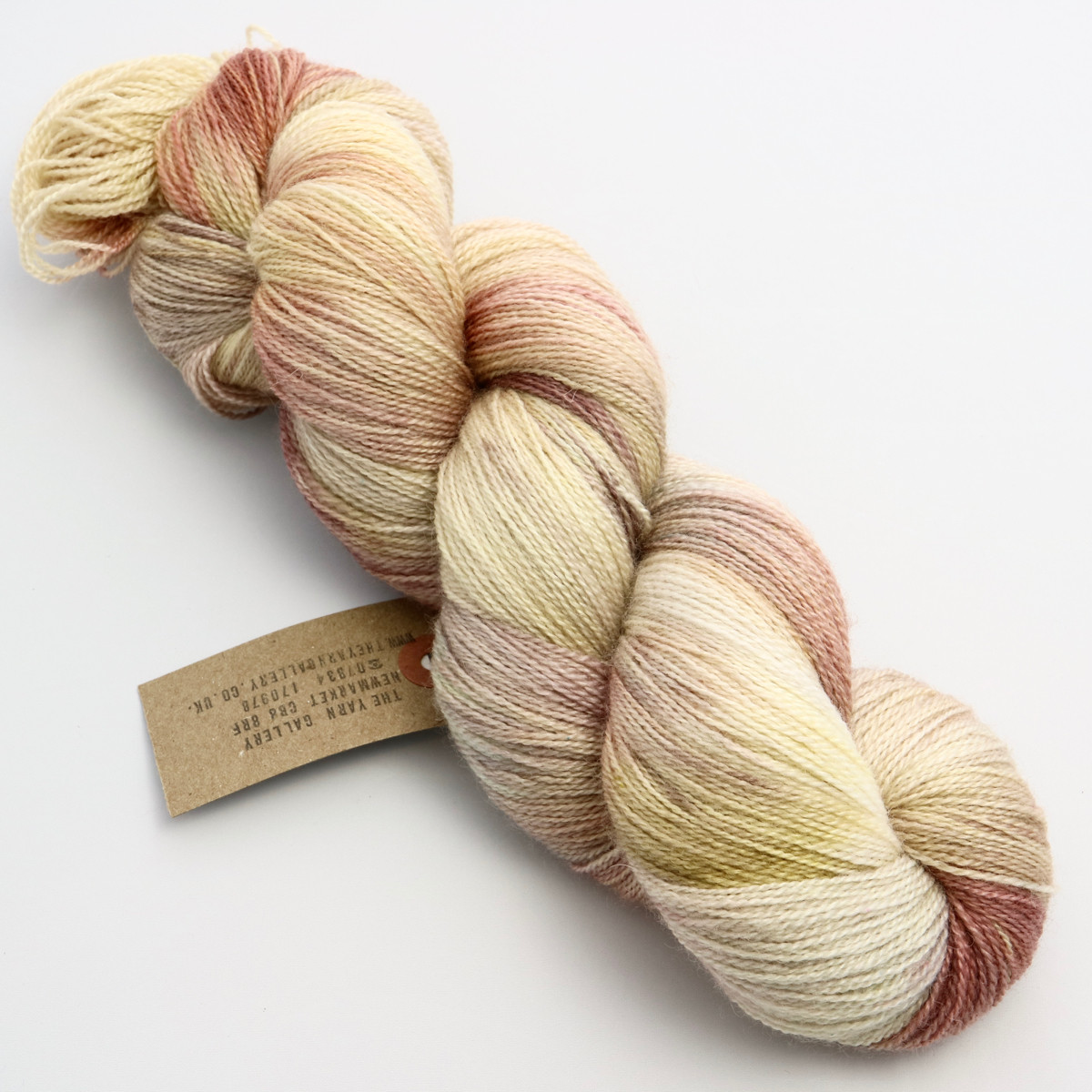 Luxury Shimmer Pebble Beach the Yarn Gallery Yarn Outlet Of Amazing 50 Photos Yarn Outlet