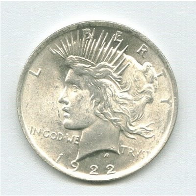 Luxury Silver Coin Prices Price Of Silver Quarters Of Adorable 42 Ideas Price Of Silver Quarters
