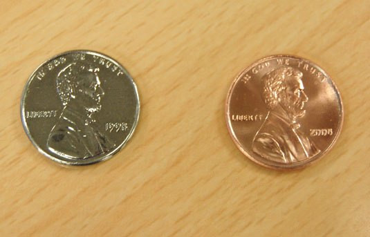 Luxury Silver Colored Wheat Penny Silver Wheat Penny Of Awesome 48 Pics Silver Wheat Penny