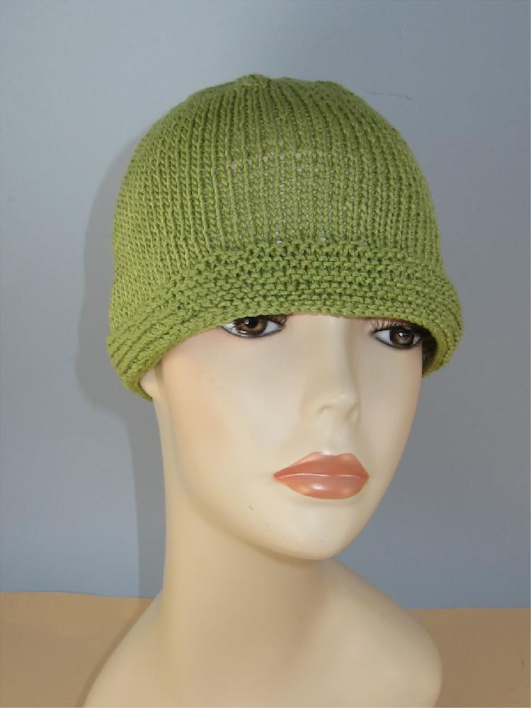 Luxury Simple Cloche Hat Knitting Pattern by Madmonkeyknits Knit Cloche Hat Of Attractive 40 Photos Knit Cloche Hat