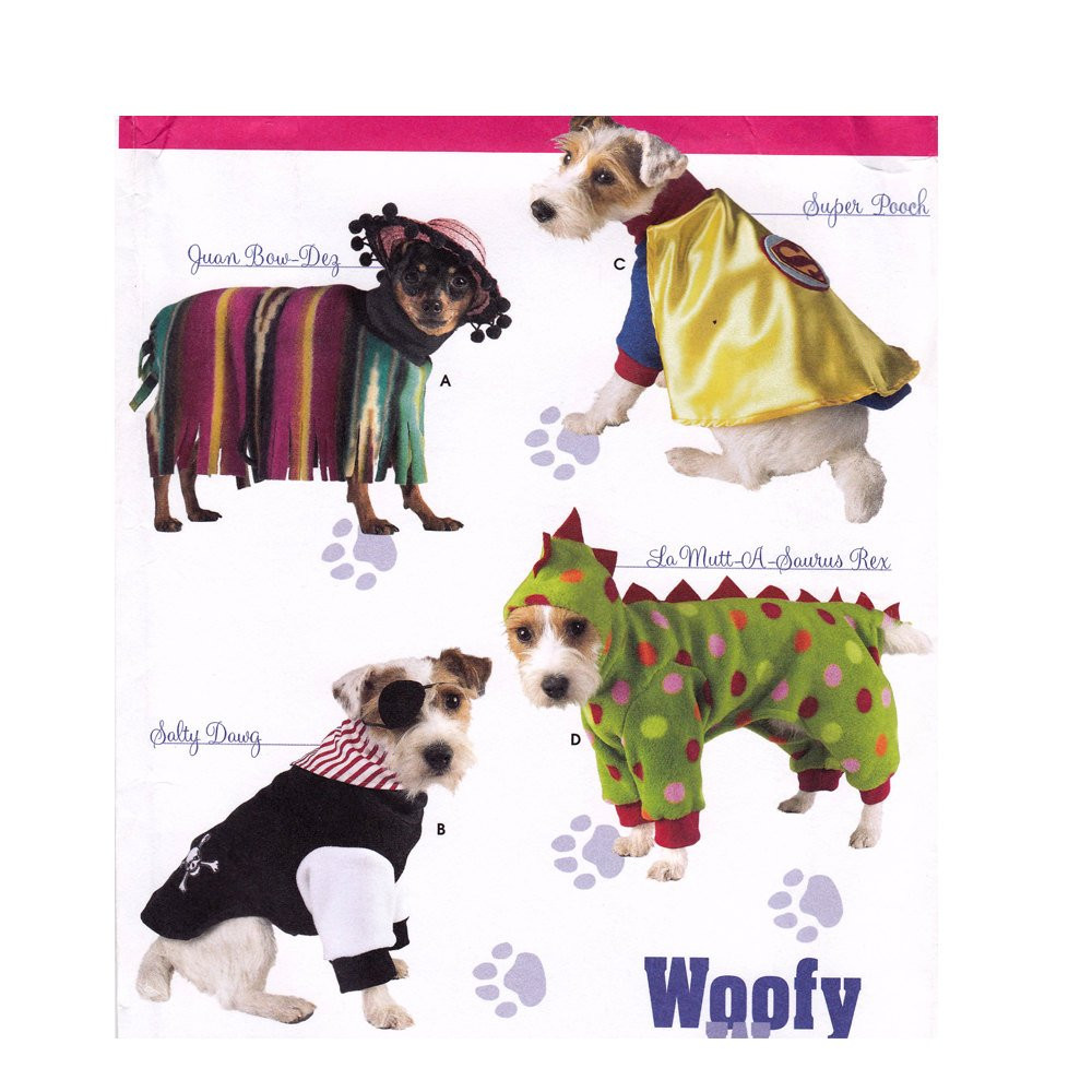 Luxury Simplicity 3667 Dog Clothes Sewing Pattern Dog Coat Dog Coat Sewing Pattern Of New 37 Ideas Dog Coat Sewing Pattern