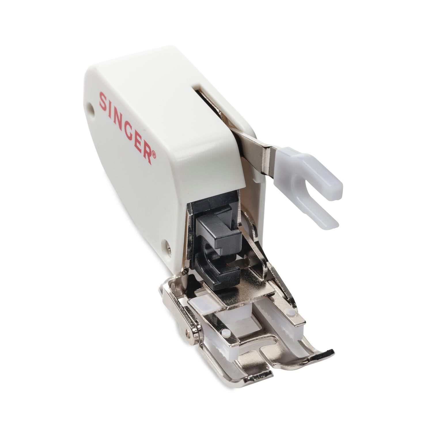 Luxury Singer even Feed Walking Foot for Quilting or Thick Fabric Sewing Machine Foot Of Unique 40 Ideas Sewing Machine Foot