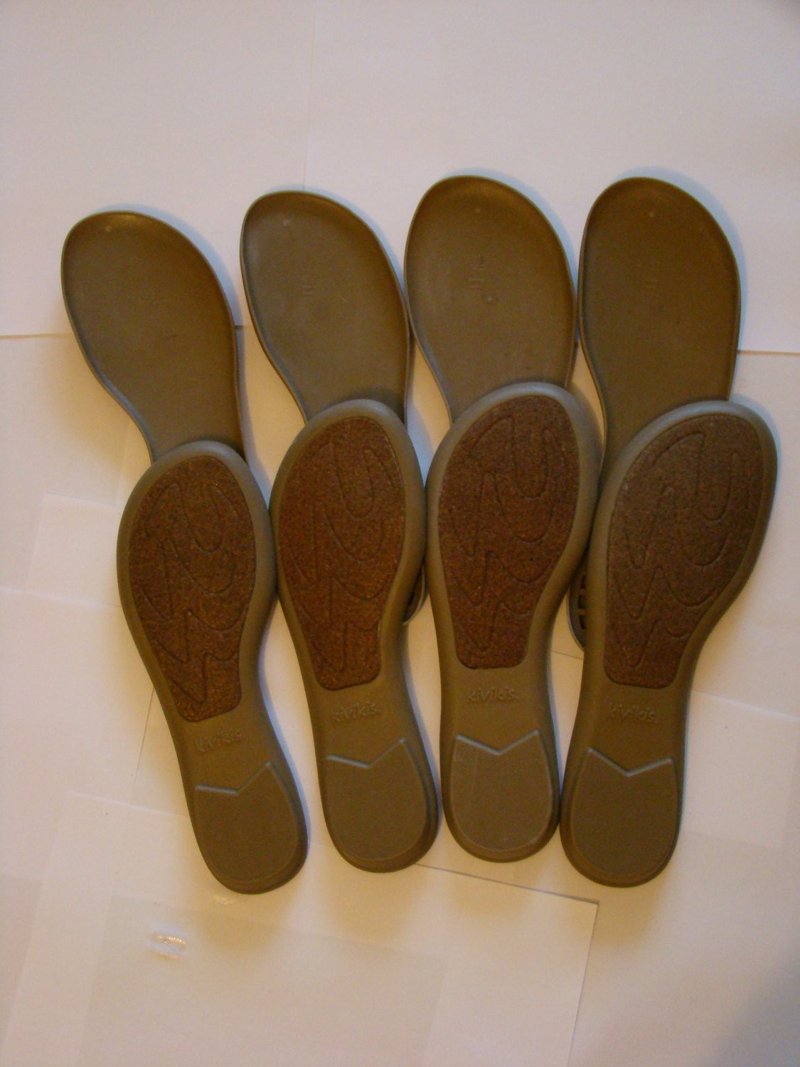 Luxury Slippers Shoes Rubber soles for Hand Made Products From Rubber soles for Crochet Slippers Of Luxury 50 Models Rubber soles for Crochet Slippers
