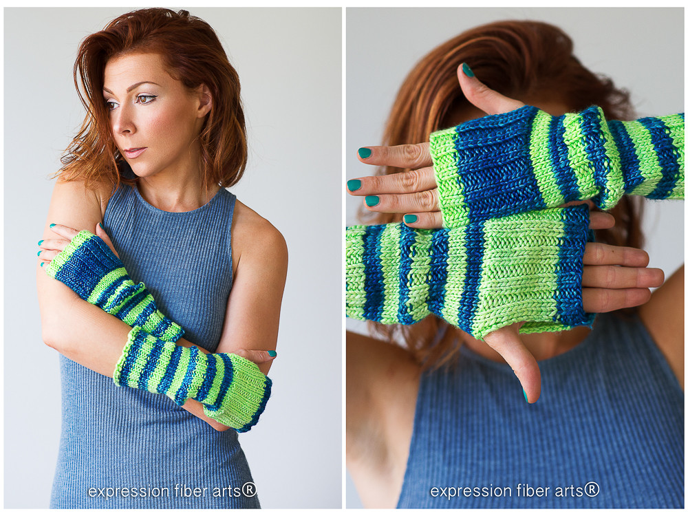 Luxury Slouchable Knitted Arm Warmers Pattern – Expression Fiber Knit Arm Warmers Of Brilliant 41 Images Knit Arm Warmers