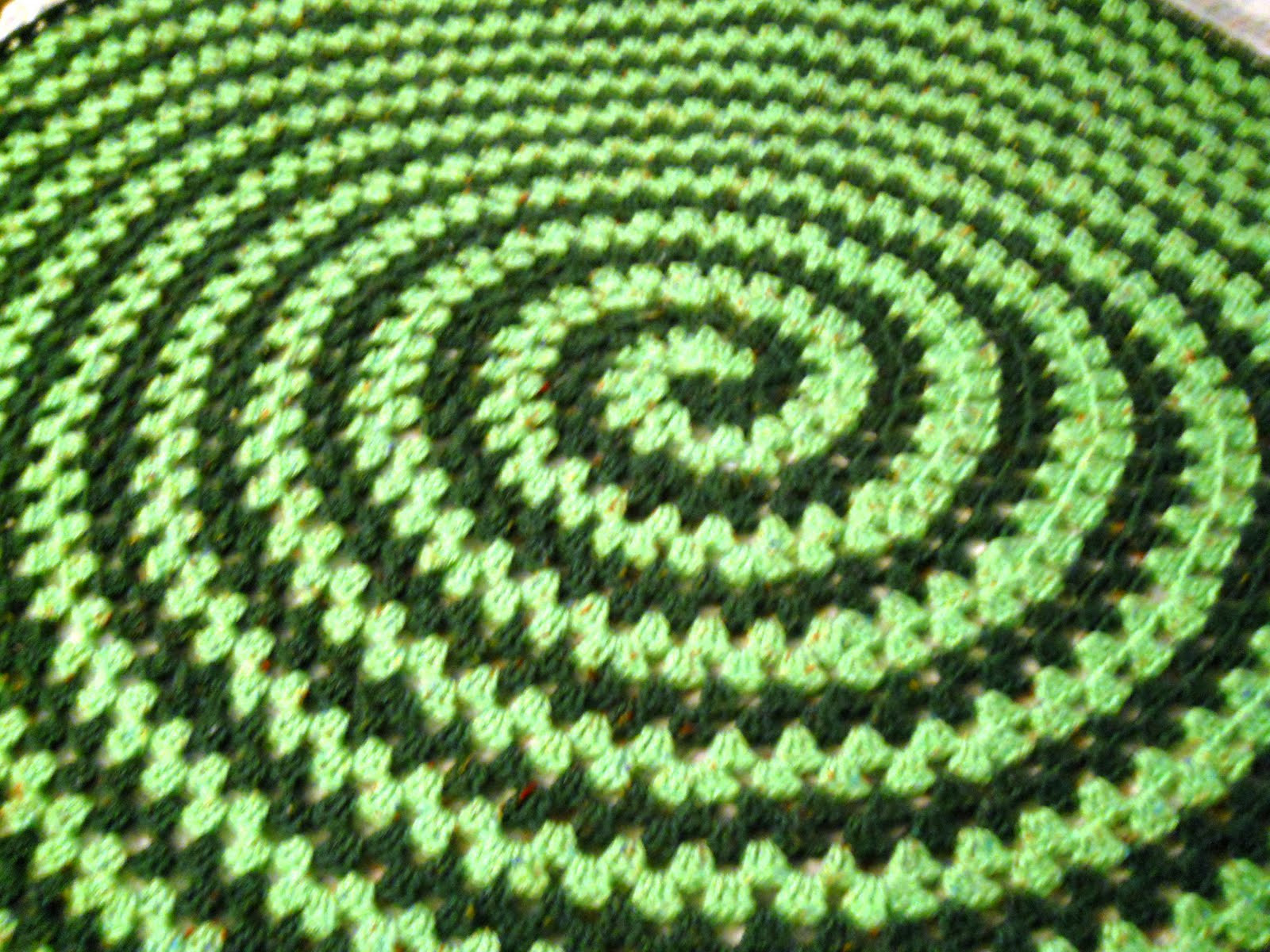 Luxury Smoothfox Crochet and Knit Testers Pictures Of Fox S Crochet Spiral Blanket Of Amazing 49 Models Crochet Spiral Blanket
