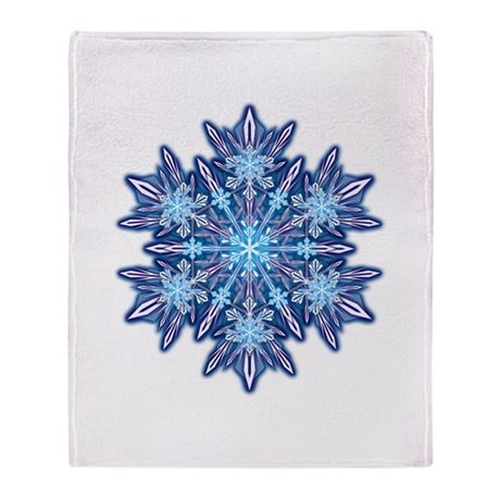 Luxury Snowflake 12 Throw Blanket by Naumaddicarts Snowflake Blanket Of Lovely 50 Models Snowflake Blanket
