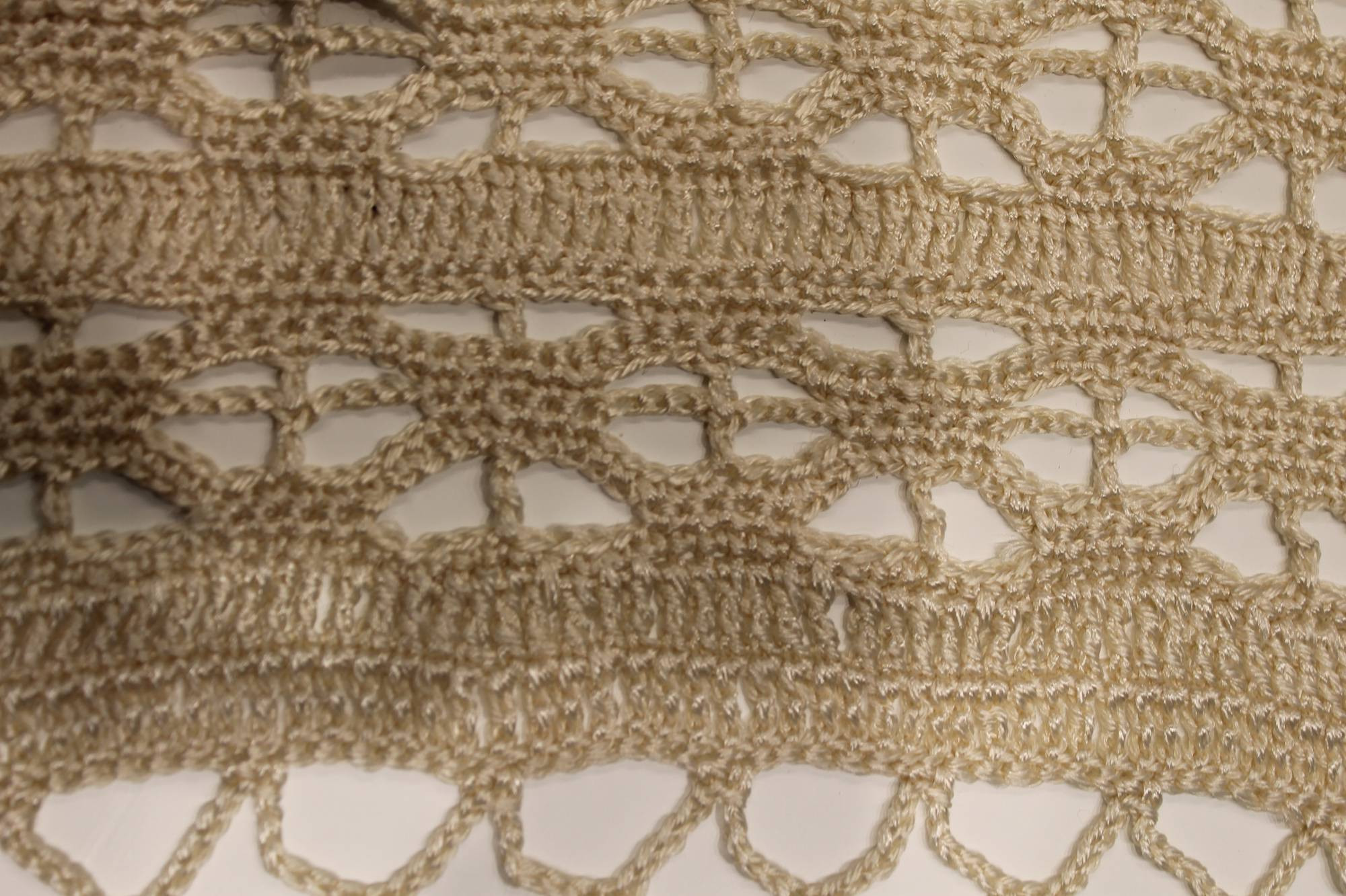 Luxury Spinexplore Trend Fashion Knitwear Crochet Stitch Library Of Top 43 Ideas Crochet Stitch Library