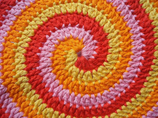 Luxury Spiral Crochet Free Pattern Available On Ravelry Here Spiral Crochet Pattern Free Of Fresh 44 Models Spiral Crochet Pattern Free