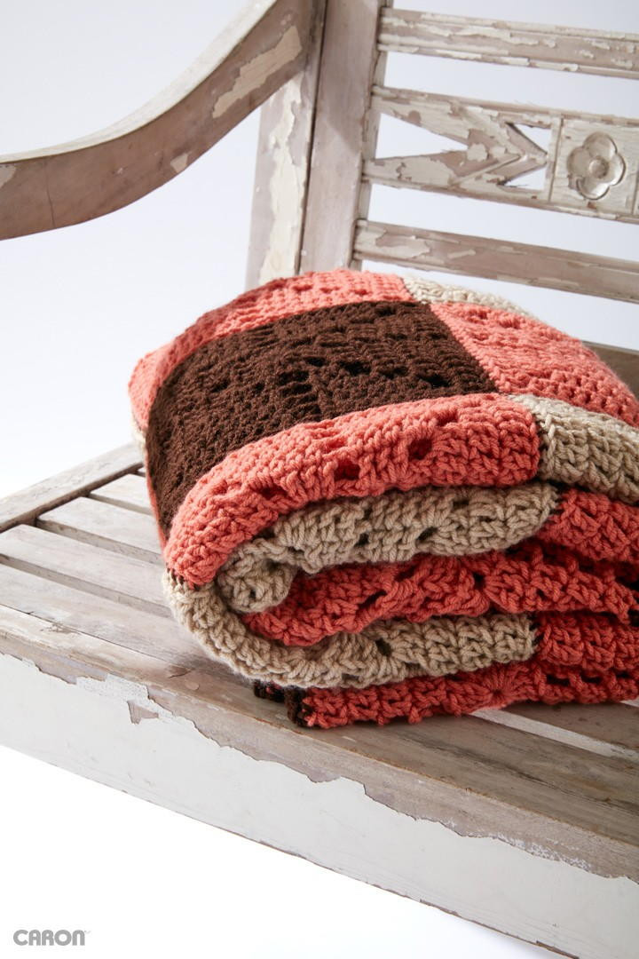 Luxury Square Dance Crochet Blanket All Free Crochet Afghan Patterns Of New 48 Pics All Free Crochet Afghan Patterns