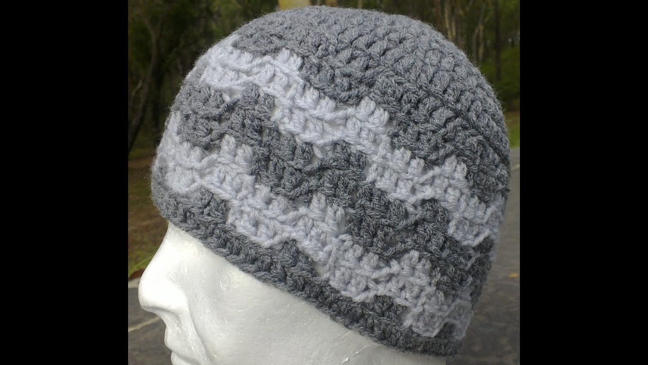 Luxury Steeple Chase Hat Bargello Crochet Tutorial Youtube Crochet Tutorial Videos Of Lovely 41 Photos Youtube Crochet Tutorial Videos