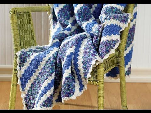 Luxury Stitches Yarns and Videos On Pinterest Mikey Crochet Of New 49 Images Mikey Crochet