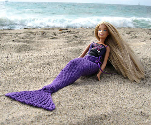 Luxury Suddenly Mermaid Mermaid Tails for Dolls Of Amazing 41 Photos Mermaid Tails for Dolls