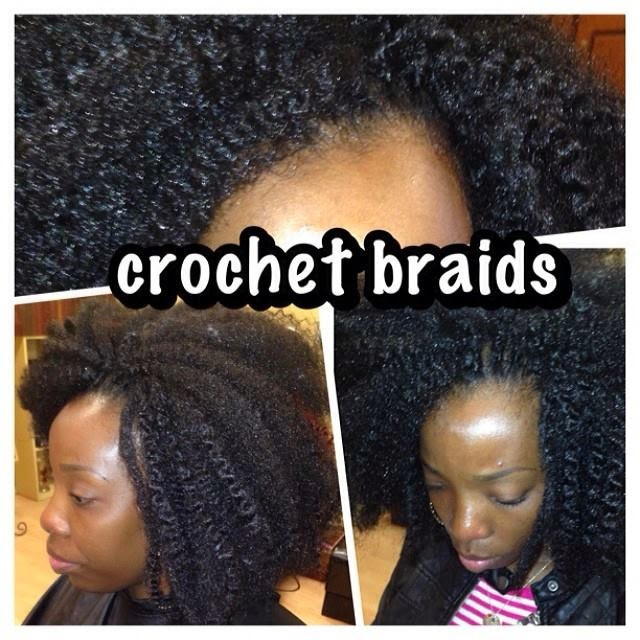 Luxury Sugar Salon November 2014 Crochet Braids Salon Of Amazing 47 Ideas Crochet Braids Salon