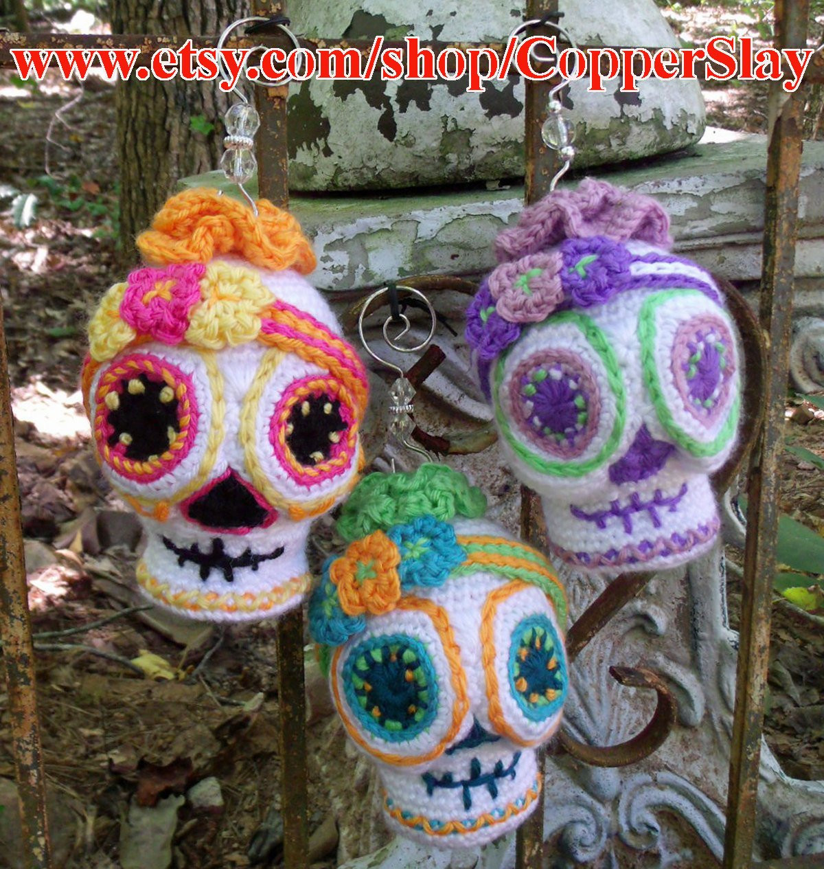 Luxury Sugar Skull Crochet Pattern Amigurumi Day Of the Dead Crochet Sugar Skull Of Incredible 47 Pictures Crochet Sugar Skull