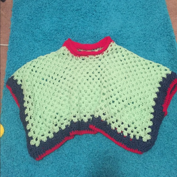 Luxury Summer Poncho for A Cool Night All Hand Made to Xtra Cool Ponchos Of Luxury 46 Pics Cool Ponchos