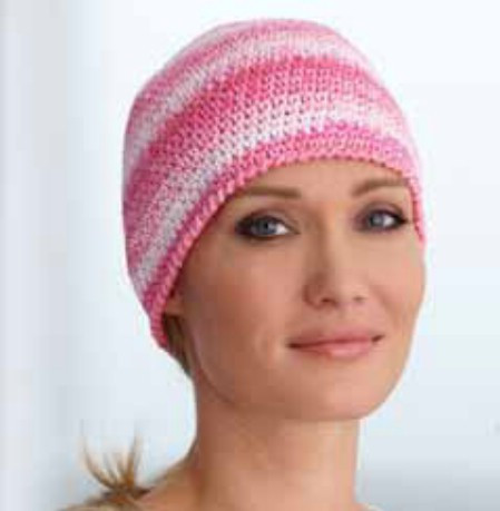 Luxury Super Easy Knitting and Crochet Patterns Free Knitted Chemo Hat Patterns Of Gorgeous 44 Ideas Free Knitted Chemo Hat Patterns
