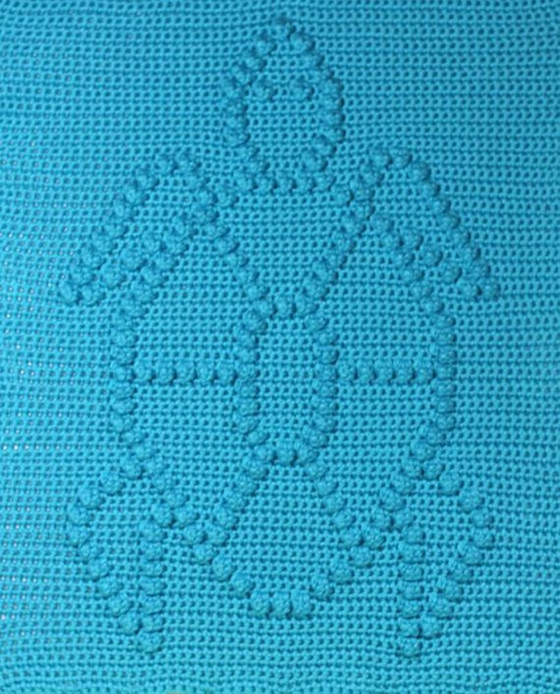 Luxury Susie the Sea Turtle Baby Blanket Crochet Pattern by the Sea Turtle Crochet Blanket Pattern Of Beautiful Premier Sea Turtle Blanket Free Download – Premier Yarns Sea Turtle Crochet Blanket Pattern