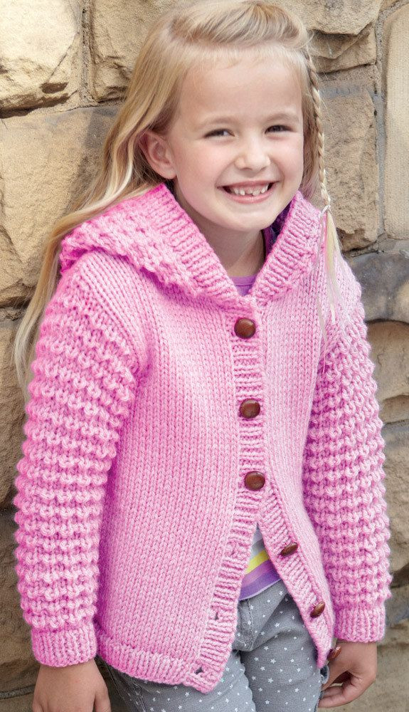 Luxury Sweater and Jacket In Hayfield Chunky with Wool 2414 Chunky Yarn Knitting Patterns Of Great 42 Photos Chunky Yarn Knitting Patterns