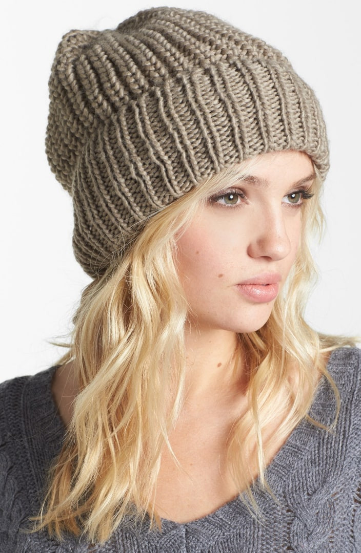 Luxury Tarnish Chunky Knit Beanie Chunky Knit Hat Of Delightful 46 Pictures Chunky Knit Hat