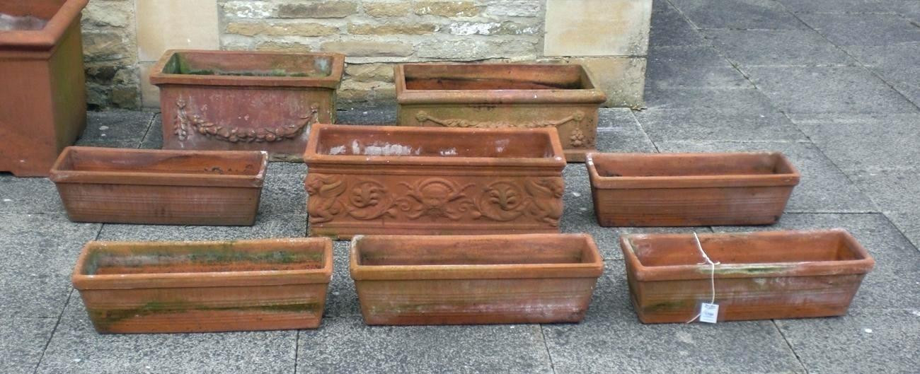 Luxury Terracotta Planters Plastic Terracotta Pots Home Depot Pottery Clay for Sale Of Unique 40 Ideas Pottery Clay for Sale