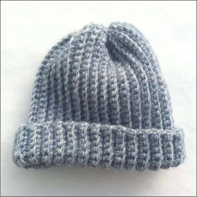Luxury Textiles4you Crochet Ribbed Baby Hat Ribbed Hat Of Amazing 42 Pictures Ribbed Hat
