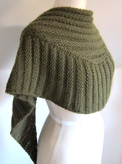 Luxury Textured Shawl Knitting Patterns Knitted Wrap Pattern Of Adorable 40 Photos Knitted Wrap Pattern